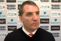 Brendan's Saints verdict